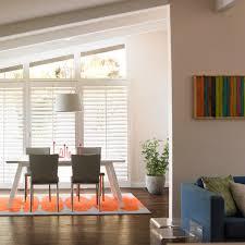 DunnEdwards Paints Paint Color Walls Bone White DEC Click - Dunn edwards exterior paint colors
