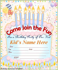 Pin Rashi Jain On Party Idea Pinterest Birthday Party Happy Birthday