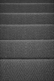 carpet grey. stair carpet, perfect color and texture for a high traffic area. carpet grey