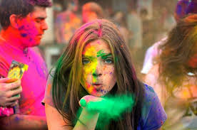 essay on holi for school going kids children students holi essay short long celebration image