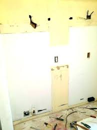 patch hole in ceiling drywall repair holes patching popcorn best way to corner bead how