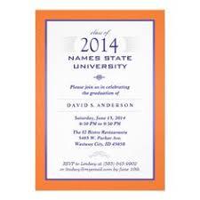 Formal Graduation Announcements 32 Best Graduation Invitations Formal Images Graduation