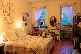 Maximize Small Bedroom Itsy Bitsy Bedroom Maximizing Your Small Space Ramshackle Glam