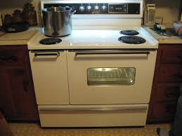 barbecue master frigidaire terrible awful no good dangerous fire hazard stove