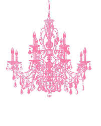 full size of light fuchsia pink gypsy chandelier baby large fabulous chandeliers on black vintage by