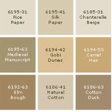 best beige paint colorsSW Basket Beige paint  my paint color for all main areas  Fav