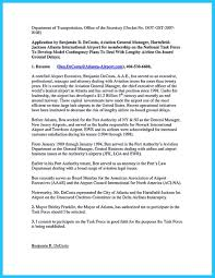 Custom Reflective Essay Ghostwriting For Hire For College Custom
