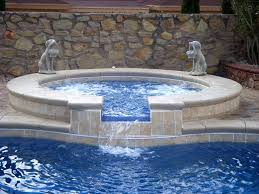 fiberglass pool installation cost luxury cost to build a pool pool and spa fiberglass pools in