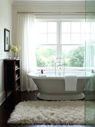 white fluffy area rug white area rug bathroom white soft fluffy area rug