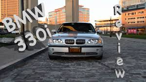Coupe Series 2002 bmw 325i mpg : 2002 BMW 330i | Review - YouTube