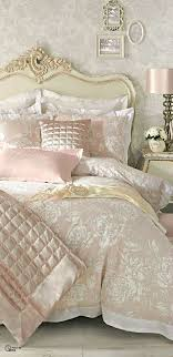 blush fl bedding