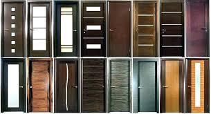 interior office door. Interior Office Doors Modern Glass Door  Replaced Old .