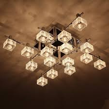the awesome and stunning flush mount ceiling light regarding house fixtures decorations 19