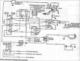 lawn mower ignition switch wiring diagram inspirational electric lawn mower ignition switch wiring at Lawn Mower Ignition Switch Diagram