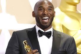 Chi è Kobe Bryant, la carriera e la vita privata del ...