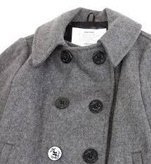 speaking of fidelity and a coat 24 oz melton fabrics use the ringtone tired