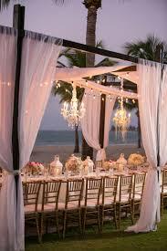 diy wedding reception lighting. Puerto Rico Wedding Venue \u0026 Ceremony Floor Plans Diy Reception Lighting