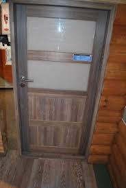 4 panel white interior doors. 4 Panel Oak Interior Doors Amazing D6 Woodengold Door White Mat Glass