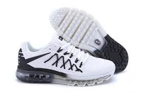nike shoes air max womens white. air max 2015 women white black,nike thea,nike running shoes clearance,complete in specifications nike womens s