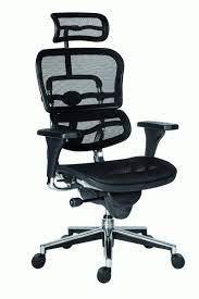 Президентски ергономичен офис стол fredo мебели carmen. Ergonomichen Stol Ergohuman Antares Blgariya
