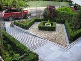 Small Picture elegant Archives Garden Design Garden Design