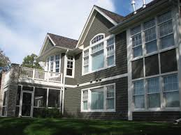 at bay painters we provide our painting services to san francisco bay area ca bay area