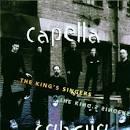 Capella [International Version]