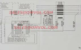 mecc alte spa avr sr7 avr sr7 2g in voltage regulators stabilizers Mecc Alte Generator Wiring Diagram 4 Wire at Mecc Alte Spa Generator Wiring Diagram