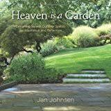 Small Picture The Garden Bible Designing Your Perfect Outdoor Space Barbara
