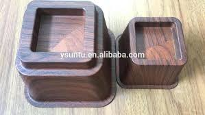 wood furniture risers low wooden furniture feet plastic adjule bed risers