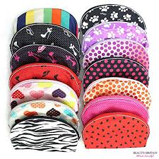 100 х make up bags 20 sets x 5 bags diffe styles cosmetic bags whole uk