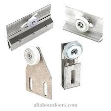 amusing frameless shower door rollers tub shower door rollers sliding frameless shower door rollers and brackets