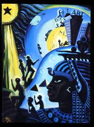 ascent of ethiopia louis mailou jones art projects harlem famous harlem renaissance paintings