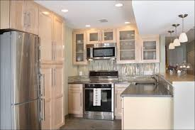 Kitchen:Small Kitchen Remodel Ideas On A Budget Extending Kitchen Into  Dining Room Kitchen Makeovers