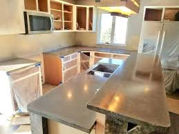 nice concrete sealer countertop or best sealer for concrete countertops inspirational the 12 best countertop sealer glorious concrete sealer countertop