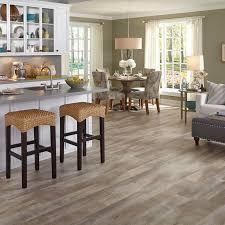 dark vinyl kitchen flooring. mannington adura distinctive luxury plank seaport wharf vinyl flooring sale prices and information. wholesale on all diy tile floors from dark kitchen e