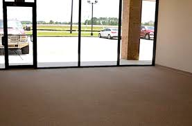 storage with office space. Affordable Storage Office Space With