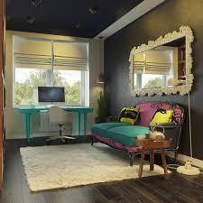color art office interiors. Color Art Office Interiors