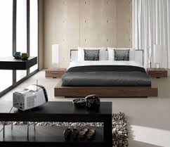 boys black bedroom furniture. bedroom black furniture really cool beds for teenage boys bunk girls twin c