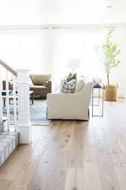 Light hardwood floors living room White If You Like Light Hardwood Floors You Might Love These Ideas Pinterest 91 Best Light Hardwood Floors Images Pure Genius Gray Deck Gray