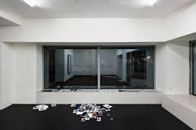 Chloe Mccarthy Interior Designer Ps New York By Sarah Ortmeyer At Kevin Space Vienna Tzvetnik