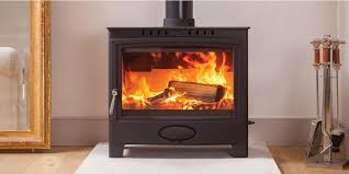 woodburners woodburning stoves wood stoves range cookers electric heating stovecentre co uk