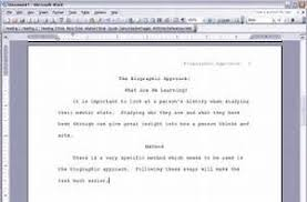 scientific method essays grade inflation essay buy thesis uk scientific method essays