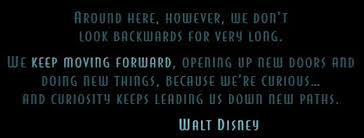 Walt Disney Quote 41 Wonderful This Quote Was Submitted To RDisney And It Did It For Me I Don't