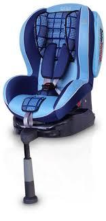 <b>Автокресло Welldon Royal Baby</b> SideArmor & CuddleMe ISO-FIX ...