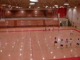 high school gym. Slideshow High School Gym