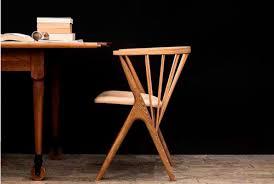 vintage furniture manufacturers. Nesto, One Of The Largest Furniture Manufacturers In Scandinavia Vintage A