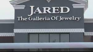 jared jewelry robbed at town