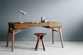 cool furniture melbourne. tuki collection by tide design yellowtrace cool furniture melbourne