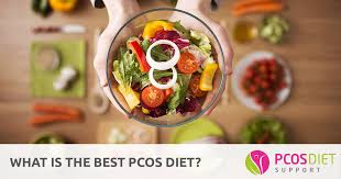 Celiac Disease Diet Chart In Urdu What Is The Best Pcos Diet To Follow Pcos Diet Support